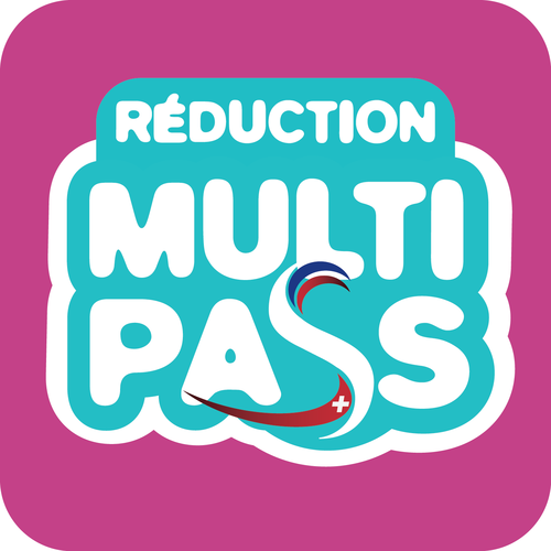 Réductions Multi Pass